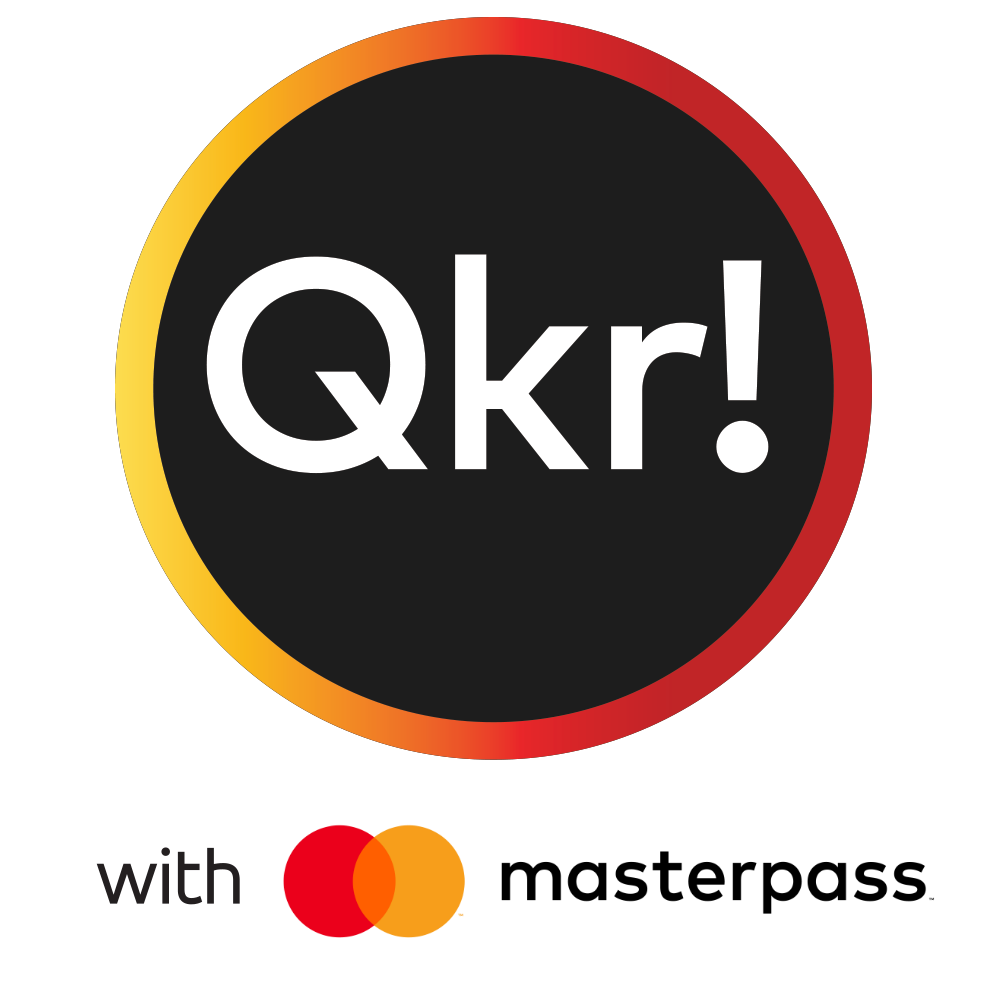 qkr-app-new-logo-vertical-color