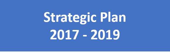button - Strategic Plan 2017 - 2019