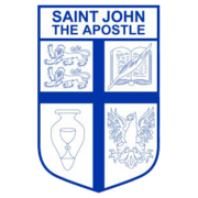 St John the Apostle Primary School - Florey